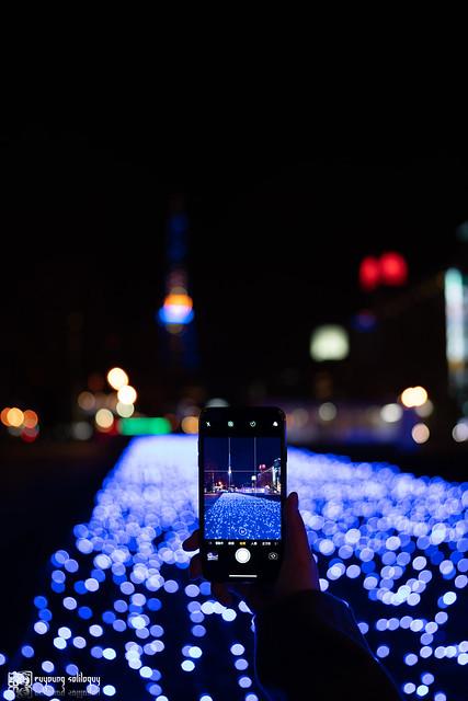攝影師拍照手機筆記:Apple iPhone Xs Max  | 36
