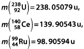 NCERT Solutions for Class 12 Physics Chapter 13 Nucle 38