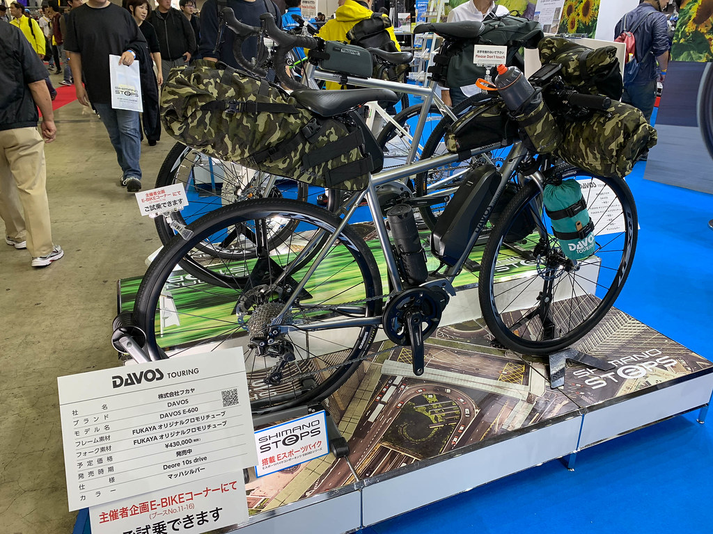 Cyclemode_international_2018-54