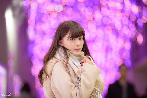20181202_yui_069