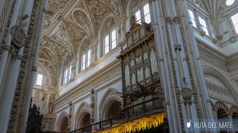 Qué ver en Córdoba IMG_5879 - Copy
