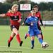 Redditch United Women 0 Sutton Coldfield Town Ladies 0