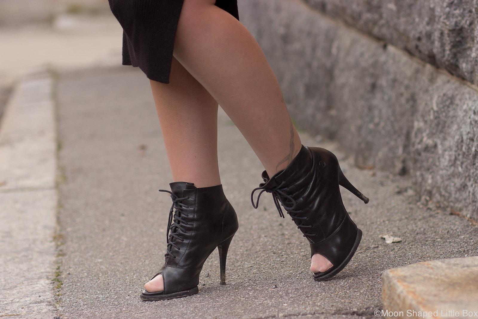 Peep_toe_heels_Bronx
