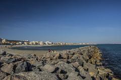 Montpellier_23042017-072
