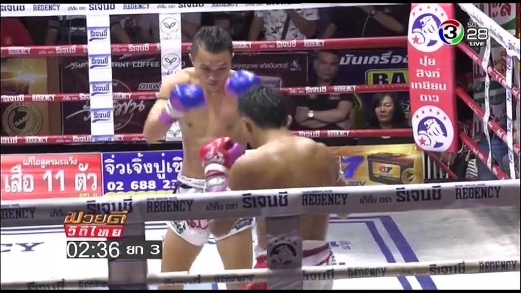 Liked on YouTube: ศึกมวยดีวิถีไทย ล่าสุด 10 พฤศจิกายน 2561 Muaythai HD 🏆