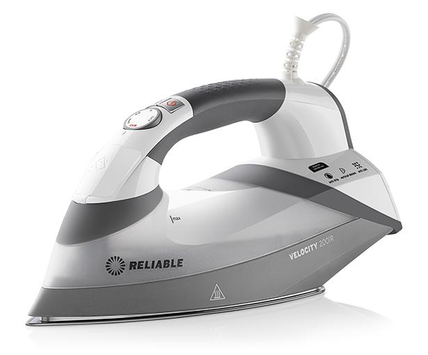 Velocity-200IR-Home-handheld-iron