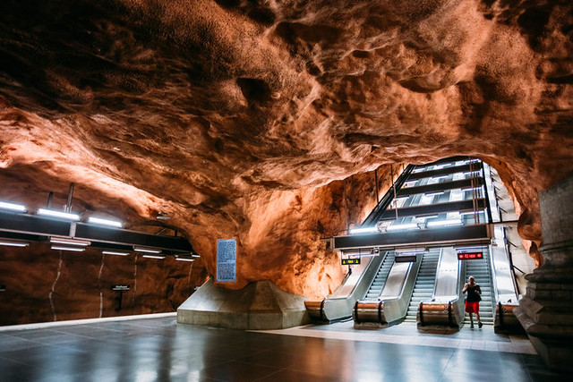 7_metro_Stockholm