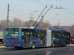 _20060406_111_Moscow trolleybus VMZ-62151 6000 test run
