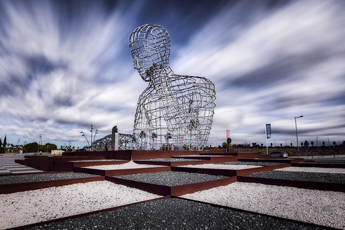 Gigante de hierro