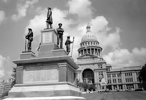 Texas Capitol (1)