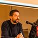 UNAF Asilo y refugio por violencia de género_20181211_Rafael Muñoz_07