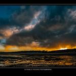 30. September 2018 - 19:07 - Las Grutas - Rio Negro - Patagonia Argentina