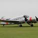 TX176_Avro_XIX_Series_2_(as_G-AHKX)_RAF_Duxford20180922_3