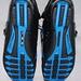Závodní boty SALOMON S/RACE SK PRO PROLINK 17/18 s