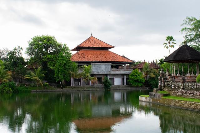 amanayun temple-3