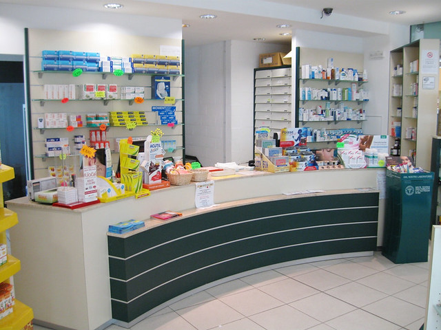 farmacia-farmacap-sciopero