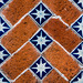 2018 - Mexico - Puebla - Talavera Tile - 7 of 8 por Ted's photos - For Me & You