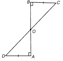 NCERT Solutions for Class 9 Maths Chapter 7 Triangles 2