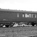 c.10/1964 - Dairycoates (50B) MPD, Hull, East Yorkshire.