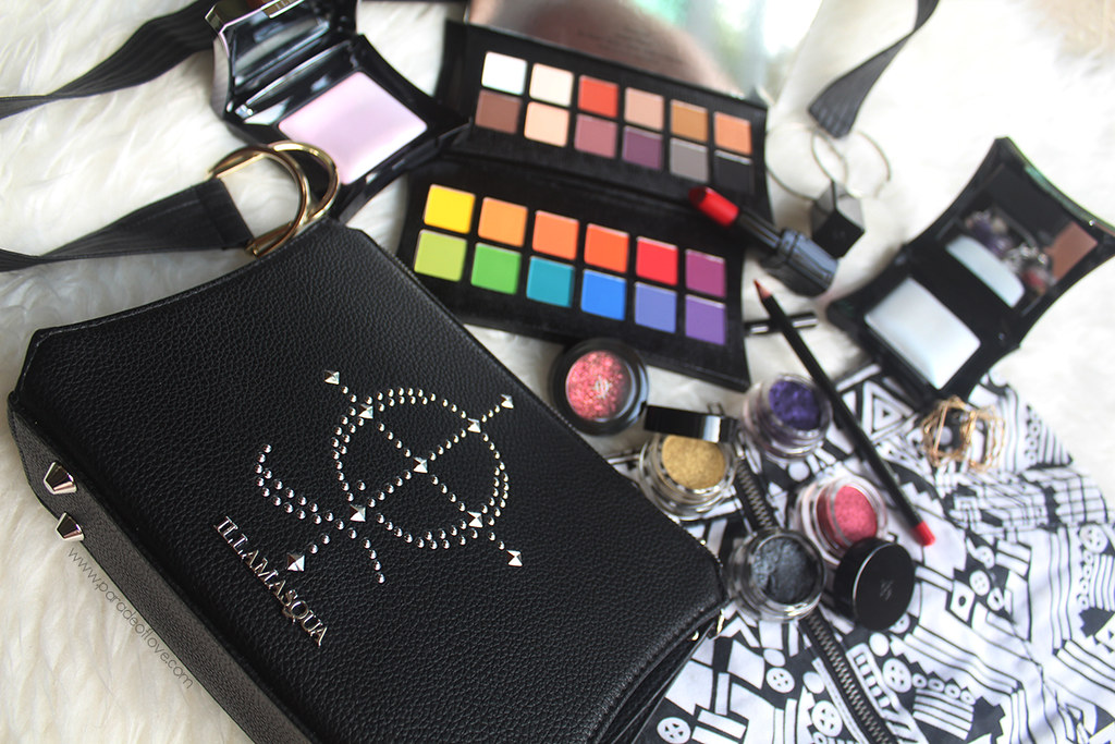 Illamasqua-The-Reign-of-Rock_02
