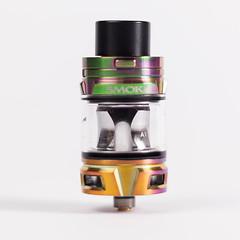 Smok - TFV Mini V2