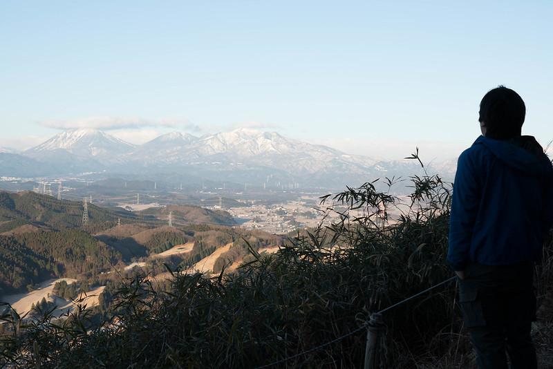 20180101_羽黒山_0119.jpg