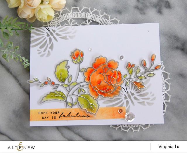 Altenew-ArtistMarkers-SetE-HandpickedBouquet-Virginia#3