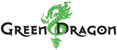 green-dragon-or