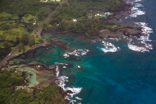 hawaii helicoptertour bigisland hilo unitedstates us