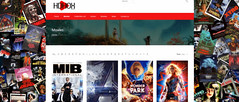 Best Movie Review Websites and Podcasts