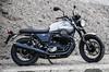 Moto-Guzzi 750 V7 III Rough 2019 - 4