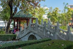 55171-Tainan
