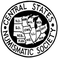 CSNS logo round