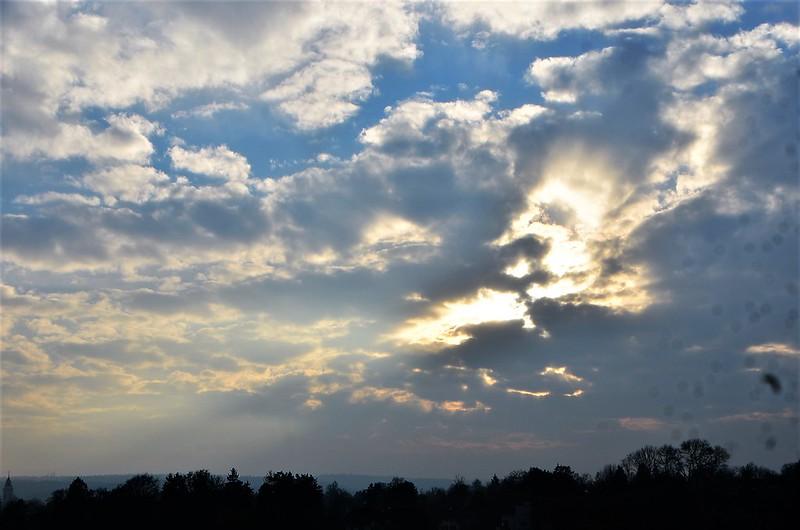 Clouds 20.11.2p018