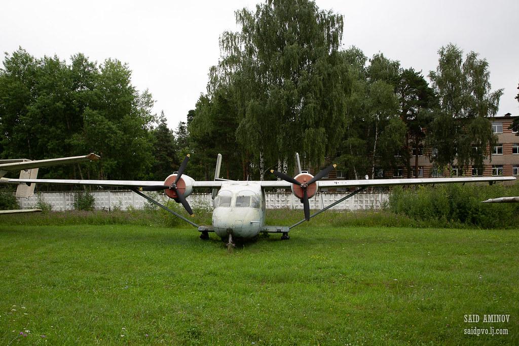 H18A3054