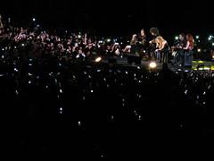 2018.10.21 Shakira - El Dorado World Tour (Live in SP, Brazil)