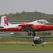 XW324_BAC_Jet_Provost_T5A_(G-BWSG)_Duxford20180922_14