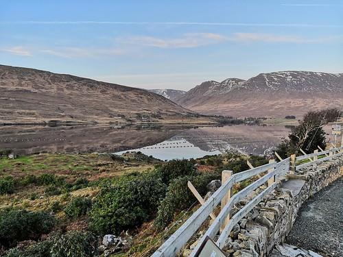 Beautiful Connemara