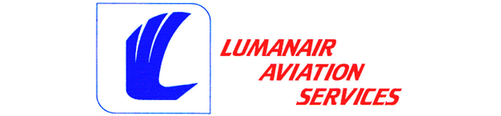 Lumanair Aviation Services job details and career information