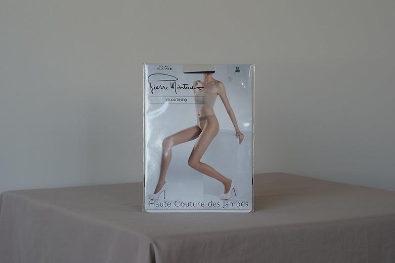 Pierre Mantoux Veloutine 0 01