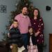 20181224-Christmas-Eve-8191