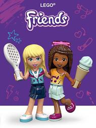 friends_1hy19_lego_dot_com