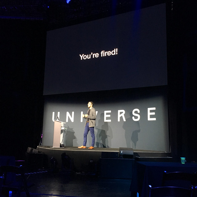 github-universe-day2-14