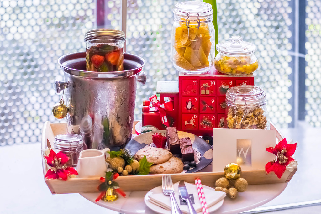 wangz-hotel-festive-staycation-7