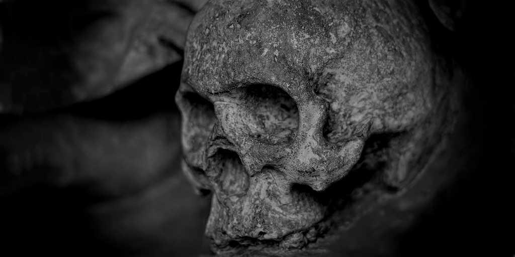 Les Gaulois étaient-ils des êtres sanguinaires ? – Technologie Média