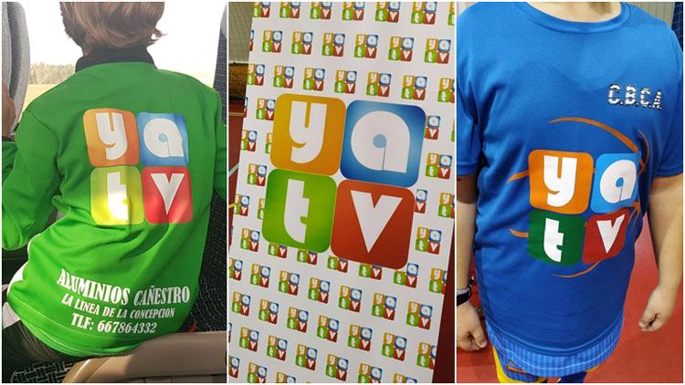 Patrocions de Yatv1