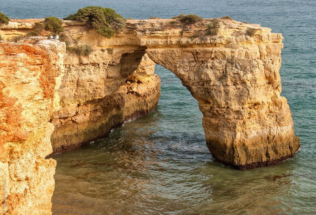 01.- 2012 - Algarve (Rota dos Sete Vales Suspensos) 178