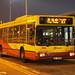 Citybus 1568