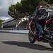 Honda CBR 650 R 2021 - 24