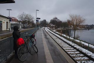 Plön, Schleswig-Holstein